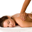 Osteopathy picture
